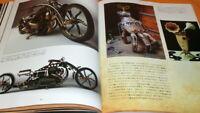 STEAMPUNK : The Art of Victorian Futurism #0559