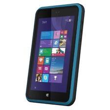 Tablets negro Windows 8