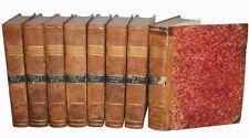 Lucii (Lucius) Ferraris prompta Bibliotheca canonica, juridica... Venetiis 1772