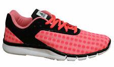 Adidas Performance Adipure 360.2 Chill Womens Trainers Running Shoes B35922 B42B