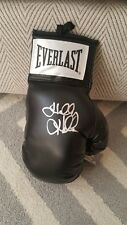 Everlast glove signed by Holly Holm  , UFC MMA BOXING