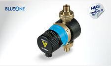Vortex Brauchwasserpumpe  BWO 155 V, Art.Nr. 433-111-001
