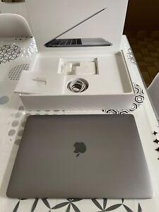 """Apple MacBook Pro 13,3"""" (Intel Core i5 7ème Gén., 2,30 GHz, 8 Go RAM"""