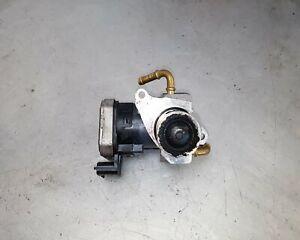 SAAB 9-3 9-5 2.2 Tid Diesel 2001 - 2005 Elektrisch Agr-Ventil
