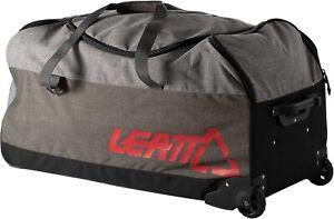 Leatt 8840 Roller Gear Bag - Motocross Dirtbike Offroad ATV