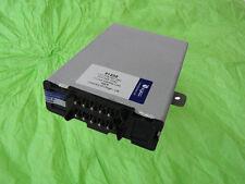 0055451232, Mercedes Benz Cruise Control Amplifier, W107, W114, W115, W116, W123