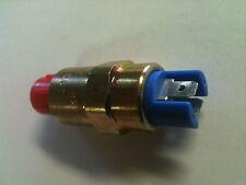 Shut off Solenoid DPA DPS CAV LUCAS* 7167-620D & 7185-900T