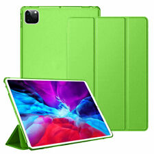 For Apple iPad Pro 11 inch 2020/2018 Shockproof Case Slim Smart Stand Flip Cover