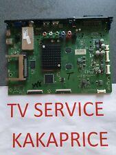 "PHILIPS 37PFL5405H 37"" TV MAIN BOARD 3104 313 64025"