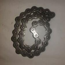"""NEW - BEFCO Roto Cultivator Drive Chain 36"""" Replaces part # 003-4141 S8036EL"""
