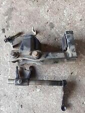 PG1 Clutch arm And Mount For Rover 420