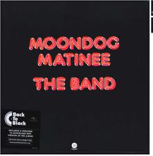 The Band – Moondog Matinee VINYL NEW