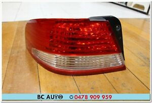 Toyota Avalon Mk3 10/03-05 Left Hand Tail Light Lamp Genuine LH 2003 2004 2005 L