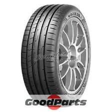 1x Dunlop SP Sport Maxx RT 2 225/40 R18 92Y ZR Sommerreifen ID237923