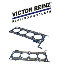 NEW Audi A6 S4 4.2L Quattro 04-09 Set of Left and Right Head Gasket Reinz
