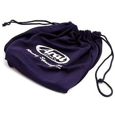 Arai Helmet Pouch Bag Genuine Japan made item