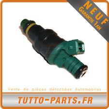 Injecteur 0280150789 1984.84 pour Citroen AX Saxo Peugeot 106 306 1.4i 1.6i
