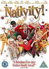 Nativity! (DVD, 2010)