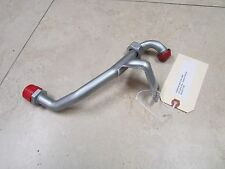 PORSCHE 944 TURBO 951 OIL PIPE FOR OIL COOLER GENUINE PORSCHE PRODUCT