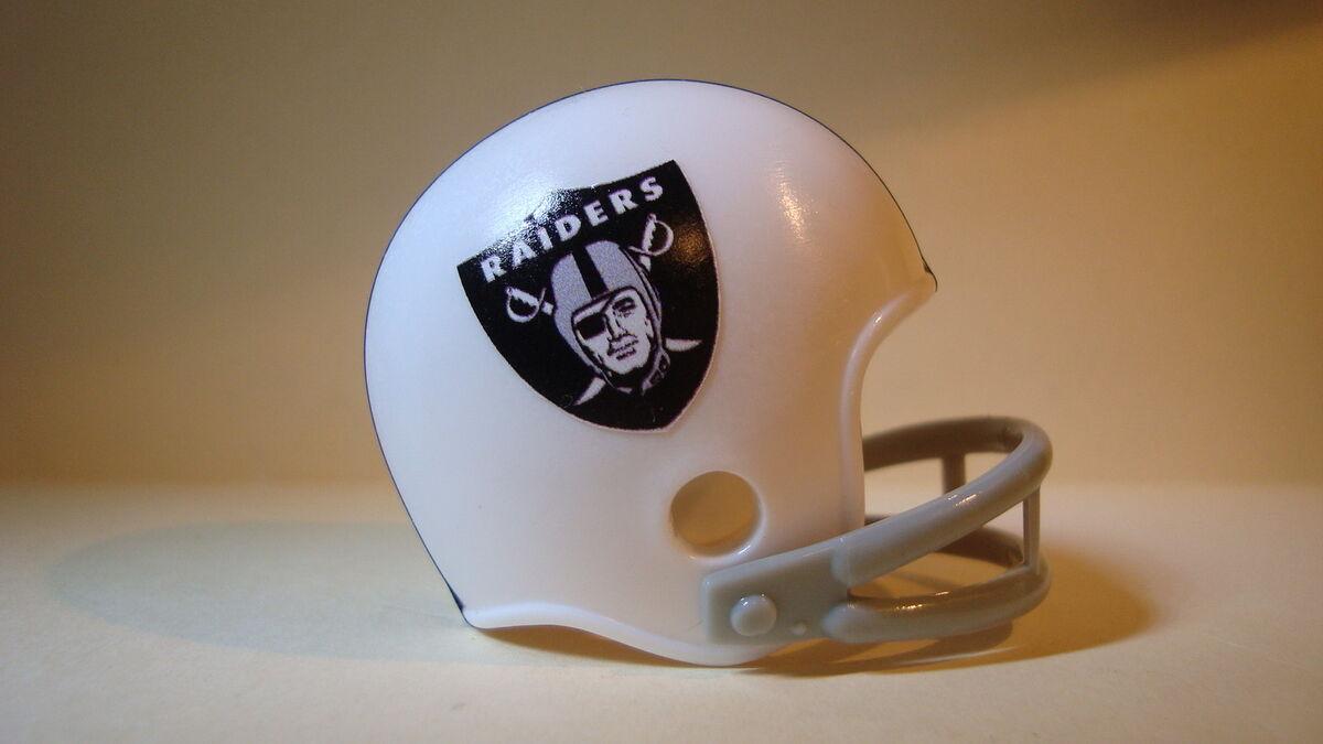 pocket helmets r us