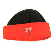 Memorabilia Basketball Caps & Helmets