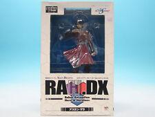 Excellent ModelRAHDX Athrun Zala Mobile Suit Gundam SEED DESTINY Figure Mega...