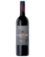 Yalumba Galway Traditional Shiraz Red Wine Barossa Valley 750mL case of 6