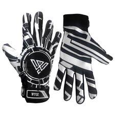 Cycling Gloves Mountain Bike Bicycle Full Finger Gloves Anti-slip GEL Sportswear