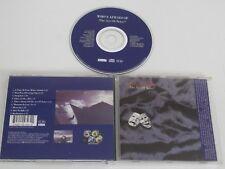 THE ART OF NOISE/WHO'S AFRAID OF THE ART OF NOISE(ZTT 4509-94746-2) CD ALBUM