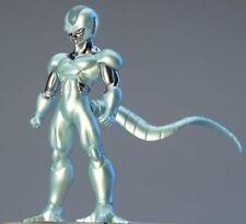 Bandai Dragonball Dragon ball Z HG Gashapon Figure Part 13 Meta Cooler