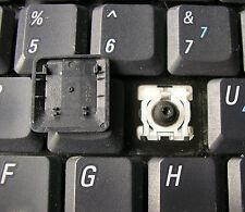 Dell Inspiron 5100 1100 1150 5150 5160 2600 2650 Single keyboard key - type A2