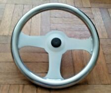 Tri-ang  Vintage Pedal Car Knock Off Style Hub Caps Spinners