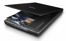 Epson - Perfection V39 Scanner