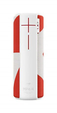 Ultimate Ears MEGABOOM McLaren Bluetooth/wireless Speaker Waterproof and - MP44