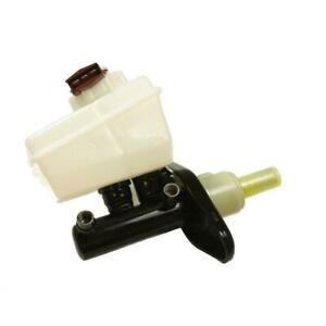 TRW Brake Master Cylinder Land Rover Discovery 1 RRC NON ABS NTC4991