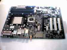 TESTED ASUS A8V E DELUXE SOCKET 939 MOTHERBOARD WITH ONBOARD WIRELESS G