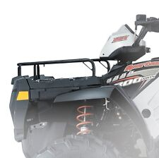 Polaris ATV Front and Rear Rack Extenders Sportsman TWO
