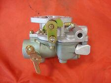 130 140 230 SUPER A CASE INTERNATIONAL ZENITH CARBURETOR C123 GAS ENGINE