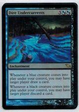 Enchantment Shadowmoor Individual Magic: The Gathering Cards