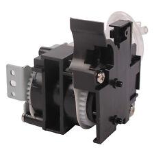 Solvent Based InkJet Printer Plotter Ink Pump for Roland MIMAKI MUTOH JV3 JV33
