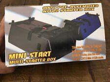 Ofna Starter Box Mini Crt5 1/12 Scale 10254  Jammin Crt5 1/10 1/16 1/18 Redcat