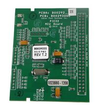 Jandy R0466802 Cpu Pcb Replacement Rev T.2 Or Higher for Aqualink Rs6 Pool & Spa