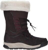 New Balance Women's BW1000V1 Fresh Foam Walking Shoes boots - BROWN 9.5