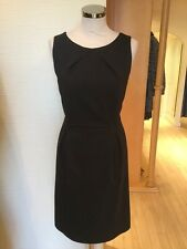 James Lakeland Dress Size 14 BNWT Black Pencil RRP £159 Now £39