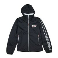 Replay Giacca Jacket Uomo M8045 000 83578 098 Black