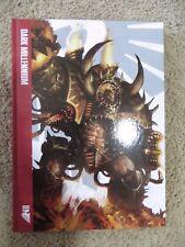 Warhammer 40k -- Dark Millenium (2014)