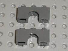 Arche LEGO DkStone Arch ref 4490 /Set 4766 8799 7199 10224 4679 7196 10230 60141