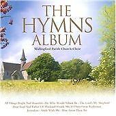 Hymns Album (2011)E0492