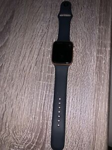 iwatch 5 44mm With Original Iwatch Band