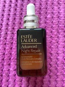 Estée Lauder Advanced Night Repair Multi recovery complex 30 ml
